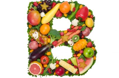 Vitamin B – A quick guide