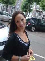 Paula Tooths reporting from Germany, Belgiun, Austria and Netherlands