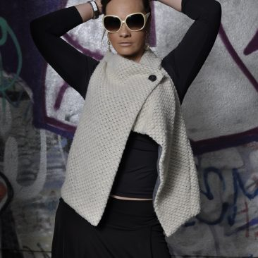 Paula Tooths producing and modeling - Catalogue UK (2)