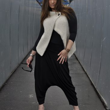 Paula Tooths producing and modeling - Catalogue UK